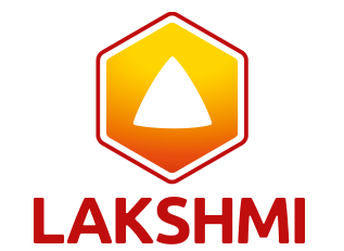 Logo Laksmi