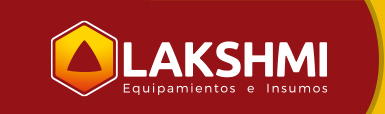 Logo laksmi Pie