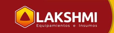 Logo laksmi Pie