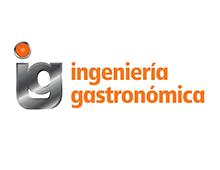 Ingeniería Gastronómica