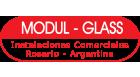 Modul Glass
