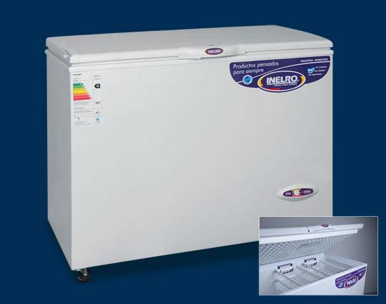 freezer_FIH350