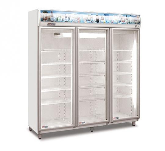 heladera-3-puertas