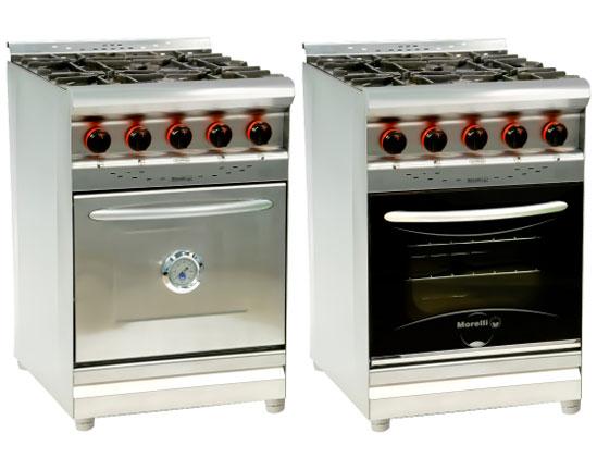 cocina-550-1