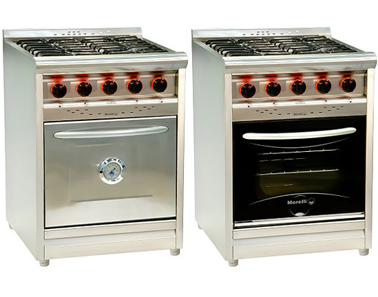 cocina-600-1