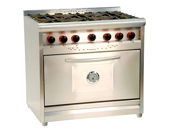 cocina-900-1