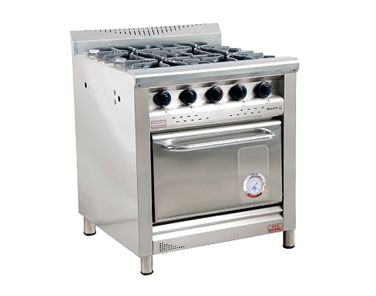cocina-cheff-2