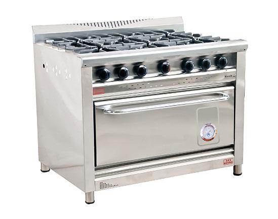 cocina-nova-1