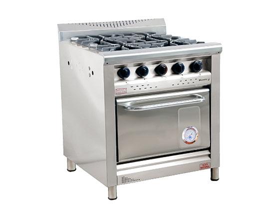 cocina-nova-2