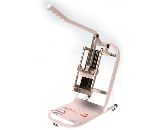 cortadora-papas-1-cuchilla