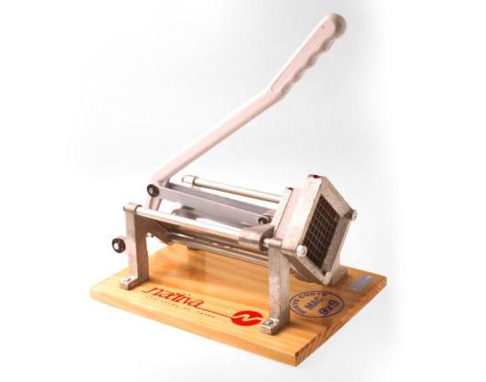 cortadora-papas-2-1-cuchilla
