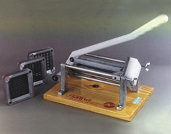 cortadora-papas-2