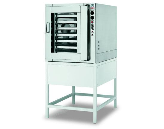 hornos-convector-1