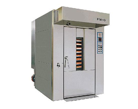 hornos-rotativo-3