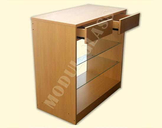 mostrador-kiosco-3