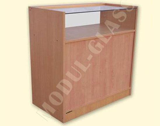 mostrador-kiosco-4