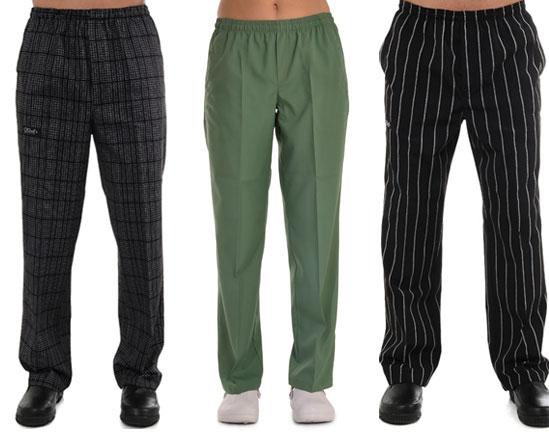 pantalones-1