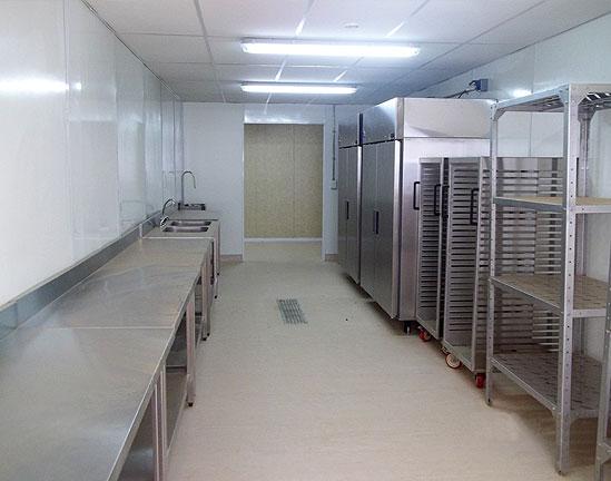 refrigeradores-mesadas-racks