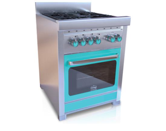 cocina-vintage2